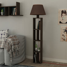 giorno_floor_lamp_Dark Brown_Brown_musthouse