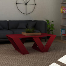 pipra_coffee_table_Burgundy_musthouse