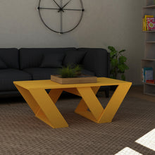 pipra_coffee_table_Mustard_musthouse