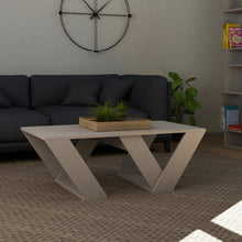 pipra_coffee_table_Light Moca_musthouse