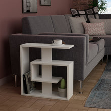 saly_coffee_table_White_White_musthouse