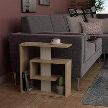 saly_coffee_table_Oak_White_musthouse