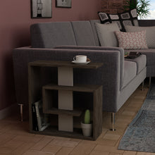saly_coffee_table_Dark Brown_Light Moca_musthouse