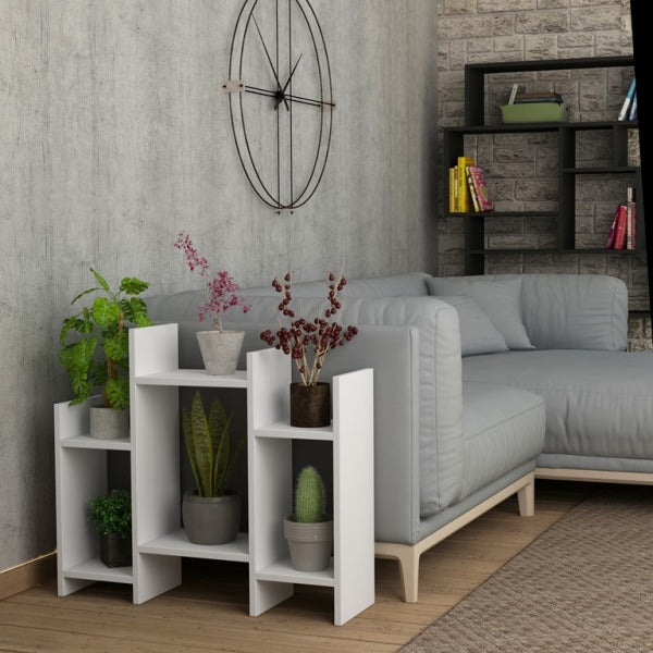 Potti Side Table