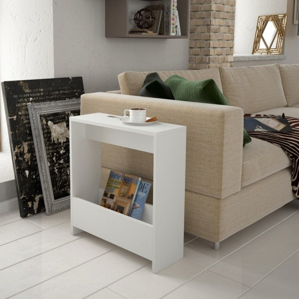 Simpi Side Table