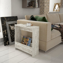 simpi_coffee_table_Antik White_musthouse