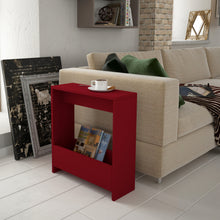 simpi_coffee_table_Burgundy_musthouse
