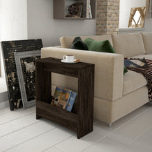 simpi_coffee_table_Dark Brown_musthouse