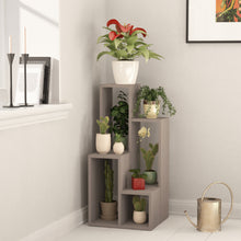 Sule - Anthracite Bookshelf
