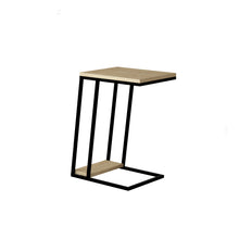 Pal - Oak Side Table