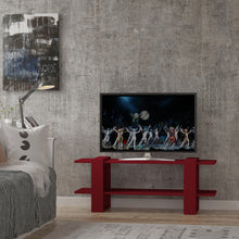 certo_tv_stand_Burgundy _Burgundy_musthouse