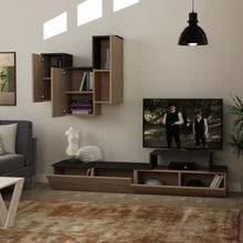 tirtil_tv_stand_Oak_Anthracite_musthouse