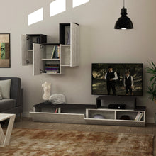 tirtil_tv_stand_Antik White_Anthracite_musthouse