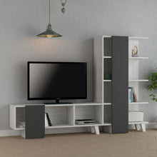 Cago TV Stand