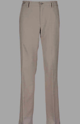 Mens Func Factory Pant Stone - Golf Stitch