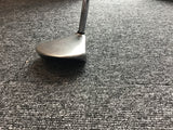 Mens CallawayBig Bertha Putter Pre Hit