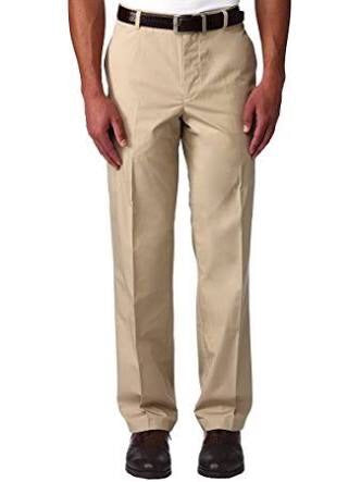 Mens Zero Restriction Opening Day Waterproof Pant Beach - Golf Stitch