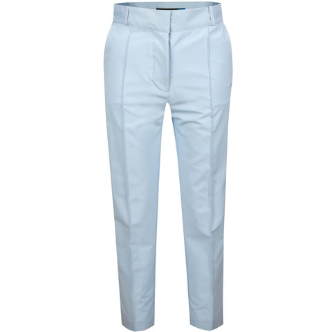 Ladies J.Lindeberg Gemma Pants Baby Whisper