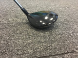 Mens Ping G5 5 Fairway Wood