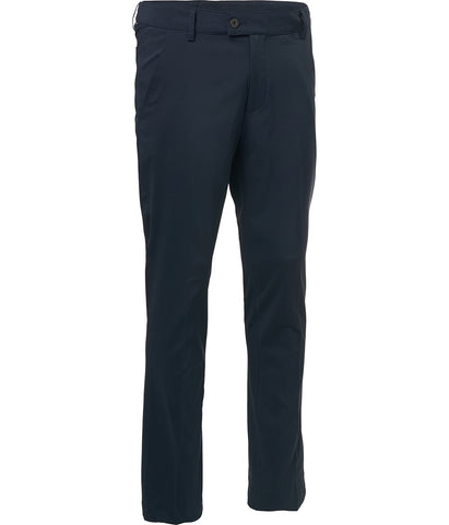 Mens Dwyers & Co Lightweight Tech Pant Navy
