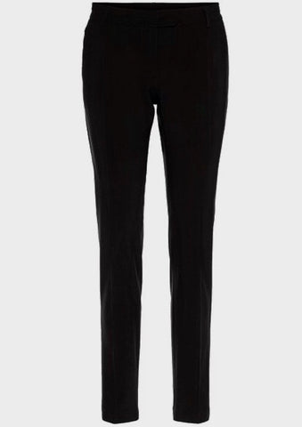 Ladies J.Lindeberg Freja Micro Stretch Pant Black