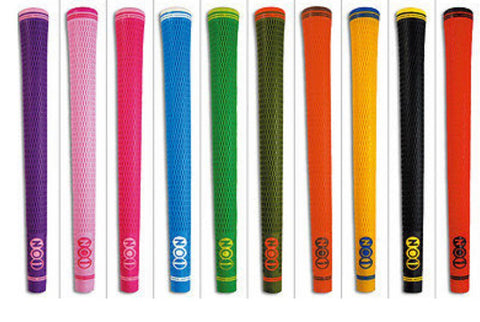 Japan No1 Rubber Grips 50 Series