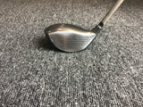 Mens Riviera 3 Fairway Wood