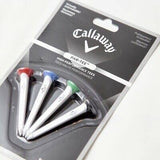 Callaway High Performance Par-Tee 4 Pack