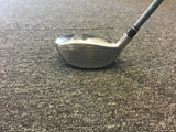 Mens Ping G5 3 Fairway Wood