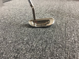 Mens Odessey White Hot #4 Putter