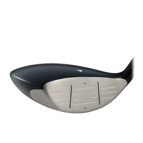 Mens Wishon Tour 4 Fairway Hybrid