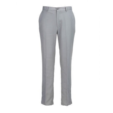 Men's Calvin Klein Tech Pant - Golf Stitch