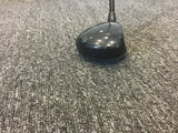 Mens Callaway ERC 3 Fairway Wood Pre Hit