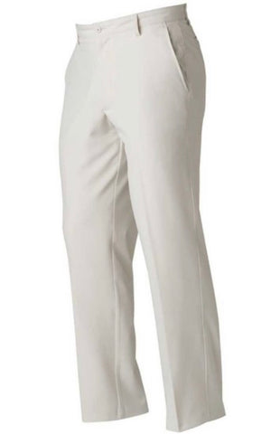 Mens Sub 70 Lightweight Tech Pants White
