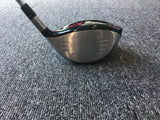 Mens Taylormade R7 Limited Edition Driver Left Hand