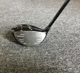 Mens XXIO Twin AX Driver Pre Hit