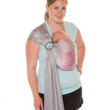 Chimparoo Air-O-Sling (mesh water ringsling)