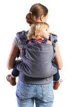 Boba X Baby & Toddler Carrier
