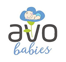 Avo Babies Silicone Manual Breast Pump