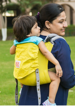 Kol Kol Toddler Carrier