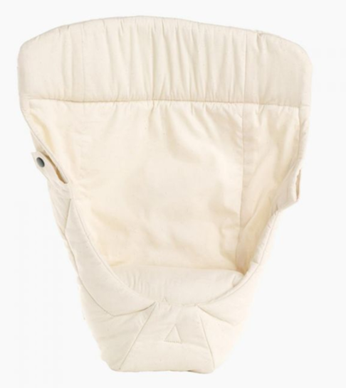 Ergobaby Infant Insert