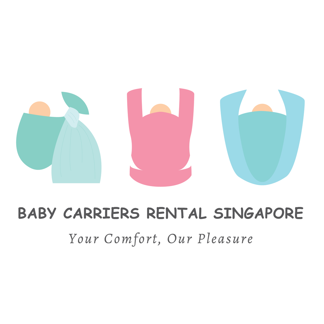 Babywearing Basics Workshop