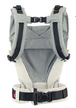 Manduca XT Baby & Toddler Carriers
