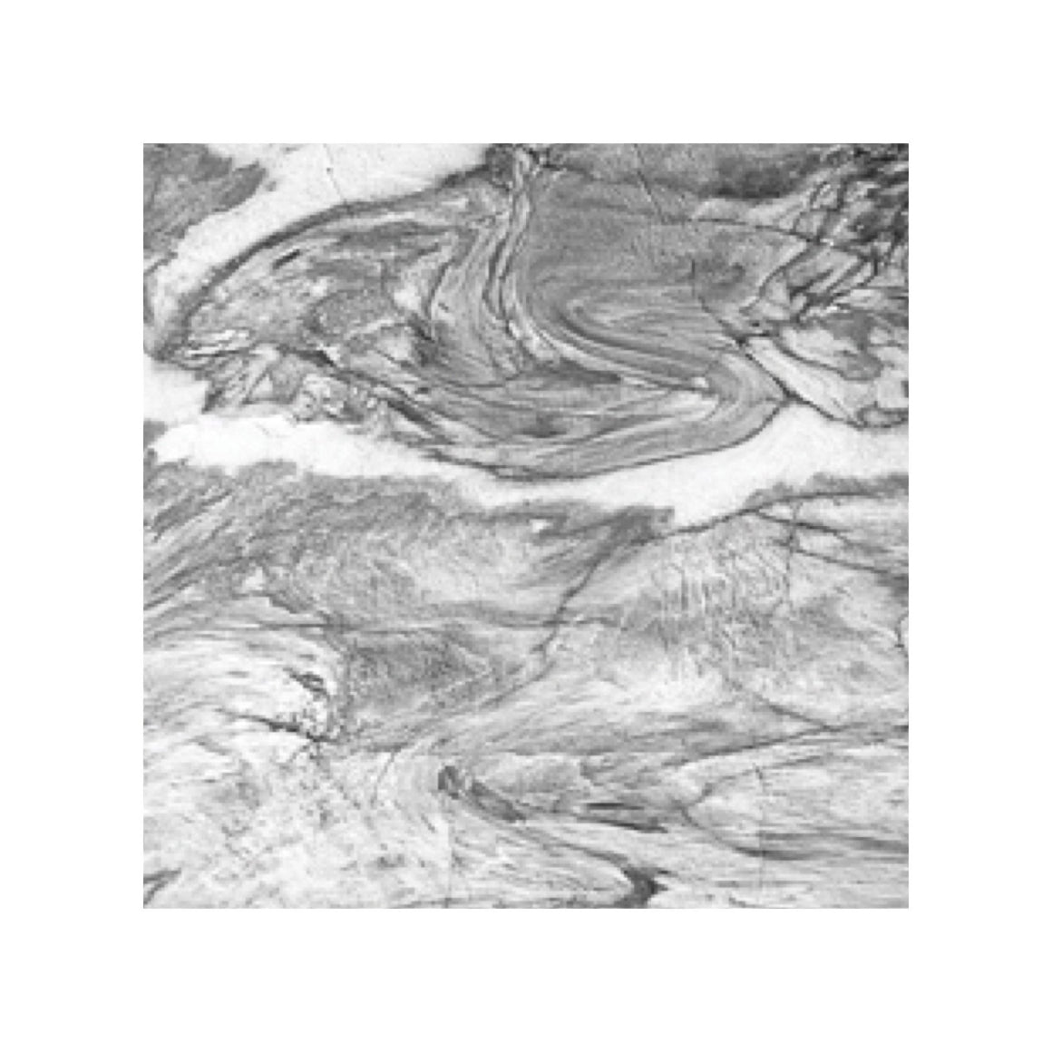 NAPKINS - COCKTAIL MARBLE ROMA