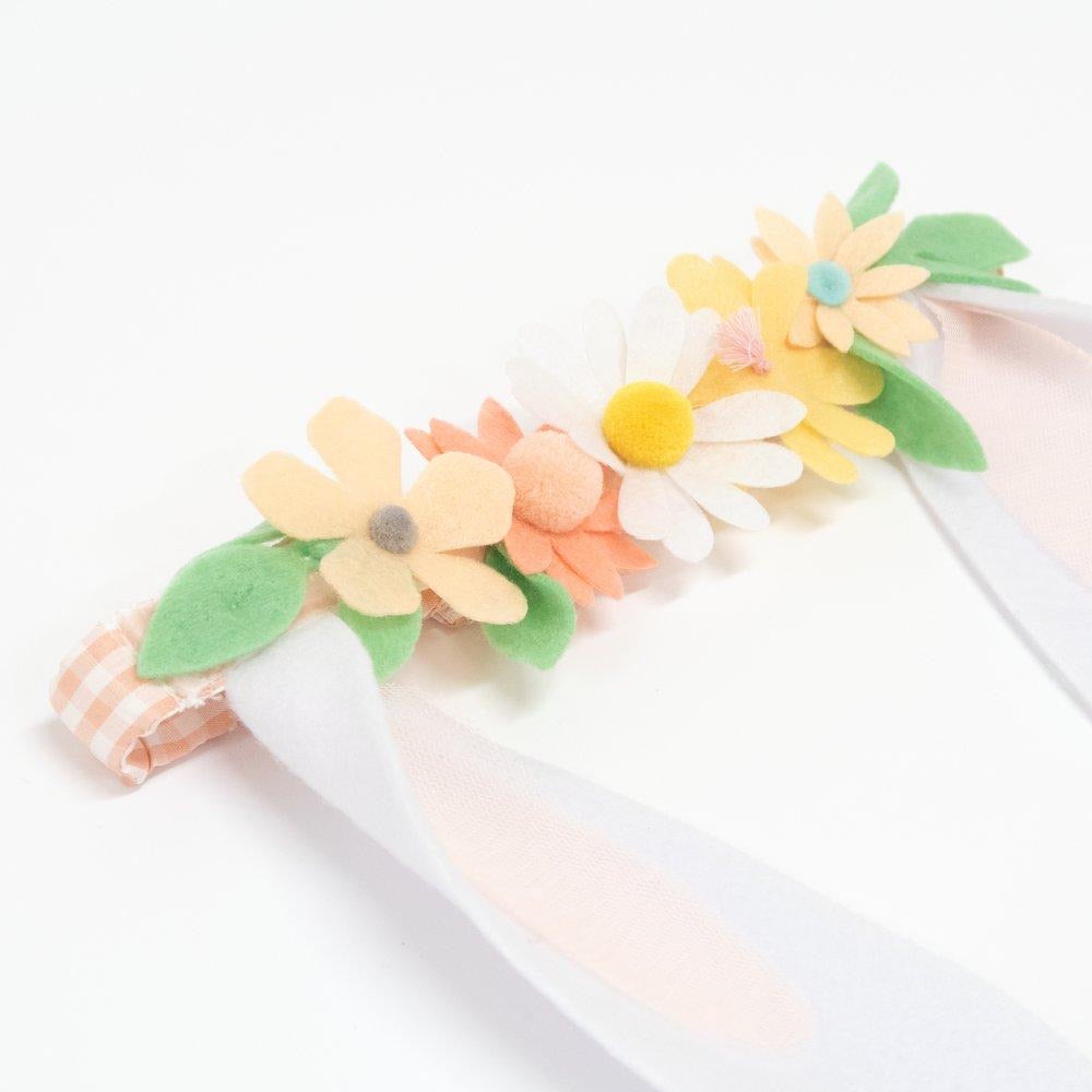 ACCESSORIES - SPRING BUNNY EARS