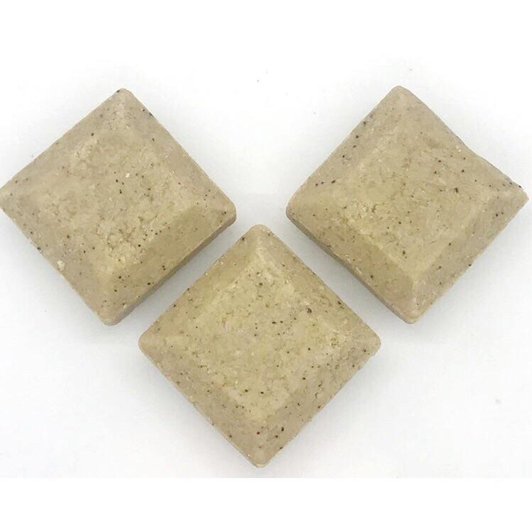 HAIR CARE - AWAKEN COFFEE CADE SHAMPOO BAR