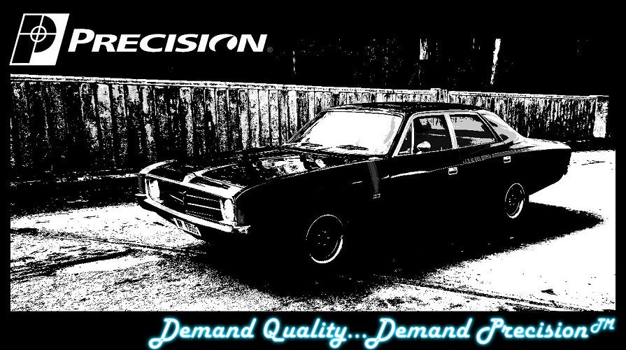 Jayce's Classic Spares - Suppliers of quality Classic Car spares