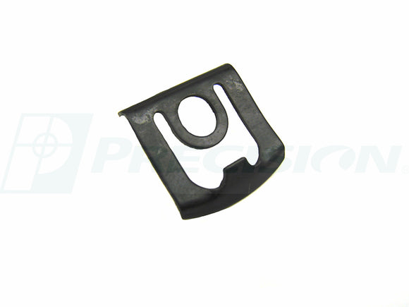 1101 010/25 1968 - 1976  Valiant Rear Window - Bulk Clip/Fasteners