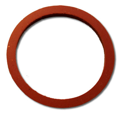 1946 to 1962 Oil tank cap gasket
