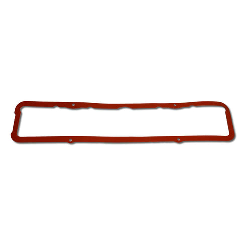 1938 to 1962 straight 6-cyl Valve Cover Gasket
